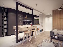 Home Designs: Soft Gray Sofa - Modern