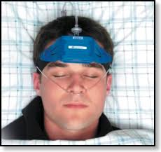 DOT ares watermark home sleep study 2