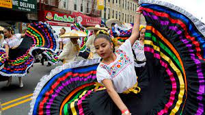 Cinco de Mayo: Frequently asked Google ...