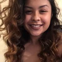 "3 ""Bernice Mejia"" profiles   LinkedIn"