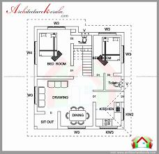 3500 square foot ranch house plans elegant home 1900 sq