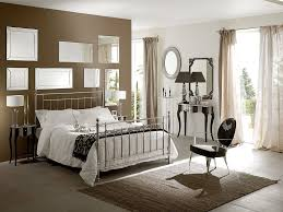 Large Mirror In Bedroom Guest Post How To Decorate Using Mirrors
