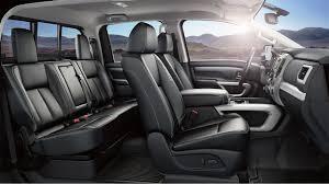 2018 nissan titan pro 4x. delighful titan 2017 nissan titan pro4x interior shown in black leather inside 2018 nissan titan pro 4x