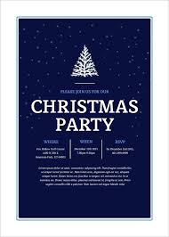 Invitation Layout Free Christmas Party Template Free Printable Invitations