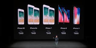future iphone 1000. apple iphone lineup future iphone 1000