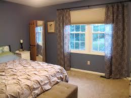 Help Me Design My Bedroom  ideas girls bedroom curtains treatments gt living room chic 6192 by uwakikaiketsu.us