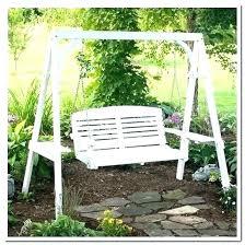 a frame garden swing garden swing plans porch swing frame plans porch swing frame building plans for garden swing wooden garden swing wooden frame for