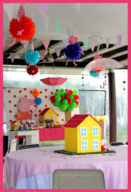 Peppa Pig Bedroom Decor 17 Best Images About Peppa Pig On Pinterest Mesas Peppa Pig