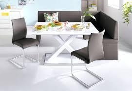Esstisch Betonoptik 160 With Tisch Betonoptik 160