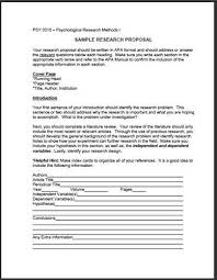 research proposal template research paper proposal sample sample how to write a proposal essay outline