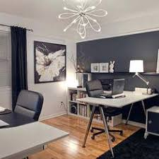 office painting color ideas. full image for modern office space paint color ideas on pinterest gray walls and home painting e