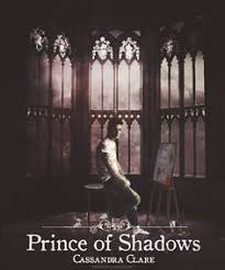 the dark artifices covers by kat lady midnight prince of shadows the queen of air and darkness