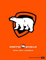 2018 Arcticshield Hunting Gear By Absolute Outdoor Issuu