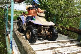 irish country quads adventurous activity centreirish country