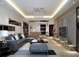 tv room lighting ideas. Living Room Wall Unit Designs Lighting House Tv Ideas O
