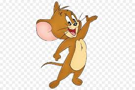 jerry mouse tom cat tom and jerry cartoon clip art tom and jerry