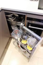 Clever Kitchen Storage 17 Best Images About Roundhouse Kitchen Storage On Pinterest