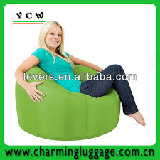 bean bag chairs bulk bean bag chairs bulk supplieranufacturers at alibaba com