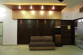 composite foam wall panelswooden wall panel interior design ECO