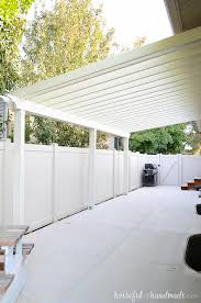 build a patio pergola attached to the house to extend your living space to the yard a diy pergola creates a room outside for entertaining and gathering
