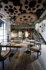 ... Interior Design:Creative Industrial Chic Interior Design Decorating  Ideas Contemporary With Industrial Chic Interior Design ...