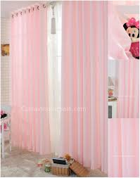 Nice Bedroom Curtains Bedroom Curtains For Little Girls Bedroom Charming Girl Bedroom