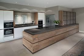 Ultra Modern Modern Kitchen Design 2018 Kitchen Design Ideas Kitchen Küchen Design Moderne
