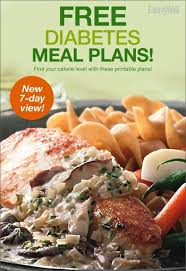 7 day diabetic meal plan the 25 best diabetic meal plan ideas on pinterest diabetes diet