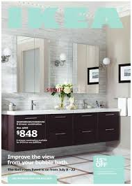 gallery wonderful bathroom furniture ikea. bathroom ikea and design layout ideas by presenting arty decorations for your in order to give outstanding viewpoints 15 best gallery wonderful furniture