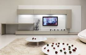 Small Picture Modern tv room design ideas