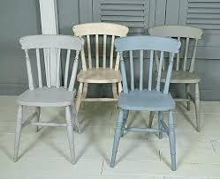 farmhouse dining chairs target farm house chair upholstered set canada ta farm table dining set room furniture