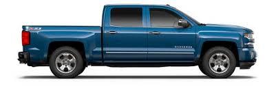 2018 chevrolet hd trucks. delighful trucks build and price your 2018 chevrolet silverado 2500hd with chevrolet hd trucks