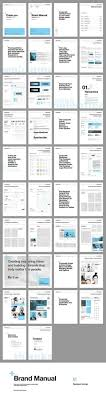 Software Manual Template User Manual Template For Software Images Template Design Ideas 6