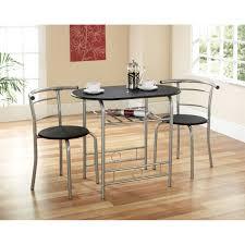 Small Kitchen Table 2 Chairs Design Small Two Chair Dining Set Two Chair Dining Table 90