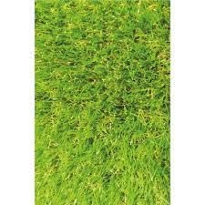 luxury ottomanson garden grass green indoor outdoor area rug grass area rug