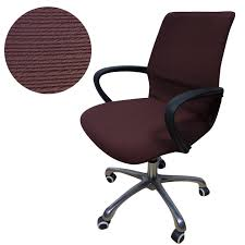 cooling office chair. Office Chair Armrest Covers Rattan Slide Proof Cushion Summer Cooling  Cover For Cooling Office Chair O