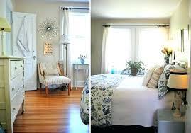 small bedroom furniture sets. Small Bedroom Furniture Ideas Layout Extraordinary Design Arrangement Sets Y