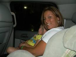 Britney Blair (R), 38 - Maplewood, MN Has Court or Arrest Records at  MyLife.com™
