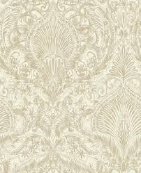 wallpaper for iphone 6 tumblr gold. Contemporary Wallpaper Gold  Throughout Wallpaper For Iphone 6 Tumblr Gold N
