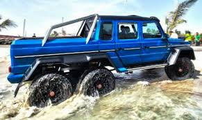 mercedes 6x6 price. Delighful Mercedes MercedesBenz G 63 AMG 66 For Sale150 Produced To Mercedes 6x6 Price M