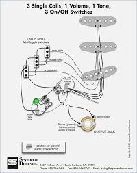 strat wiring diagram one tone trusted wiring diagrams \u2022 Fender Strat Wiring Diagram at Strat Wiring Diagram Bridge Tone