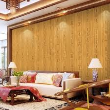 pvc embossed china wallpaper home decor malaysia in low price