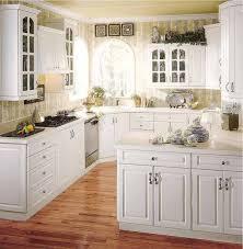 kitchen cabinets design ideas. white kitchen cabinet design ideas stagger simple cabinets with brown floor 1442 16 b