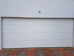 full size of garage door design commercial garage door manufacturers striking garage door manufacturers photo