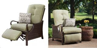Patio Recliner Chairs 25 Best Patio Chairs To Buy Right Now