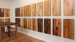 >our reclaimed wood flooring showroom contemporary boston by  our reclaimed wood flooring showroom contemporary