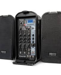sound system for restaurant. sound system for restaurant