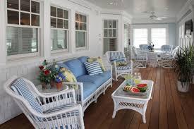 white wicker porch furniture. Modren White Summer White Wicker Patio Furniture With Porch W