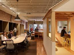 airbnb office london. airbnb portland office customer experience designboom london w