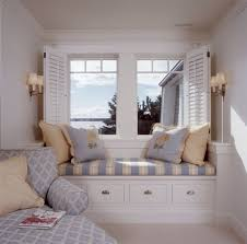Astonishing Ideas For Window Seats 46 About Remodel Home Decorating Ideas  With Ideas For Window Seats